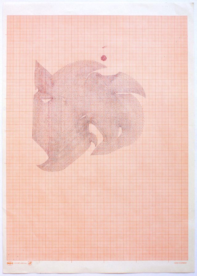 Andreas Stetka | Galerie ArToxin