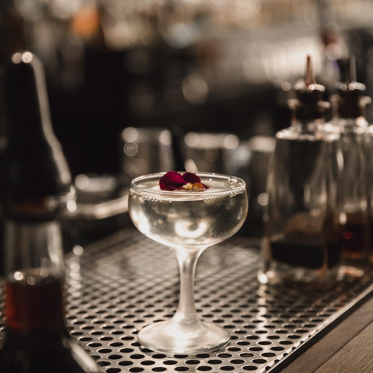 Bar Tausend Berlin Mitte-4