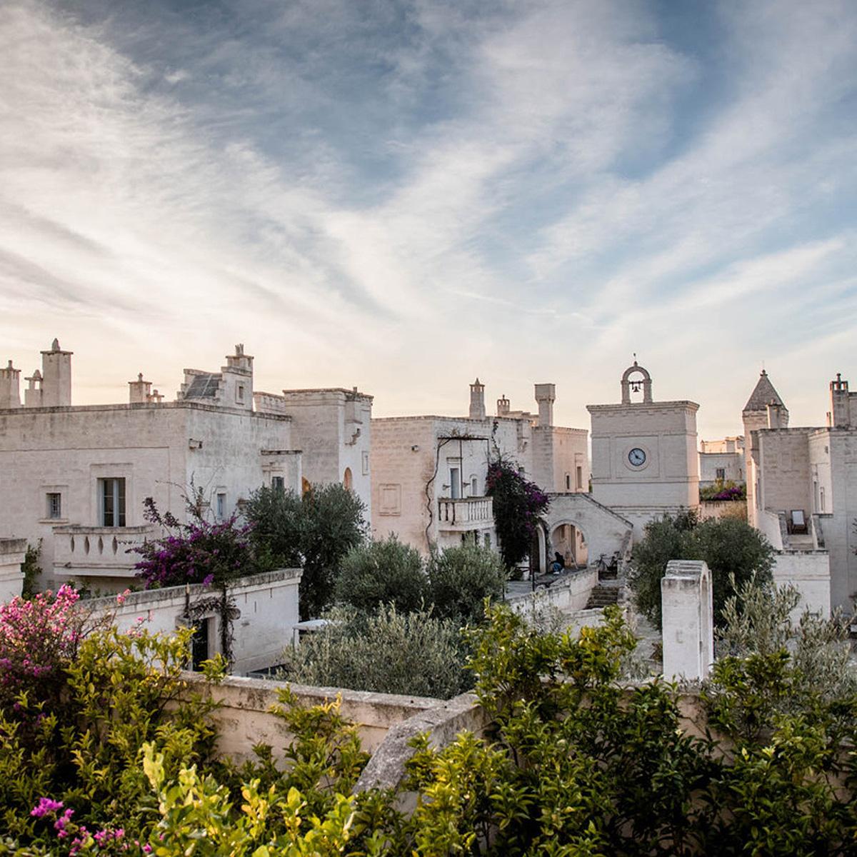 Borgo Egnazia (1)