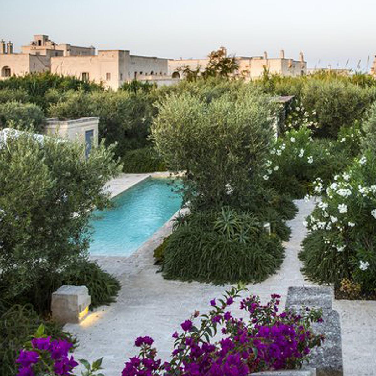 Borgo Egnazia (25)
