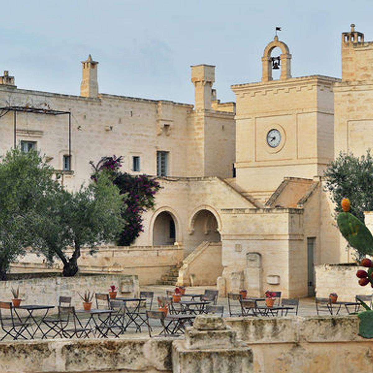 Borgo Egnazia (6)