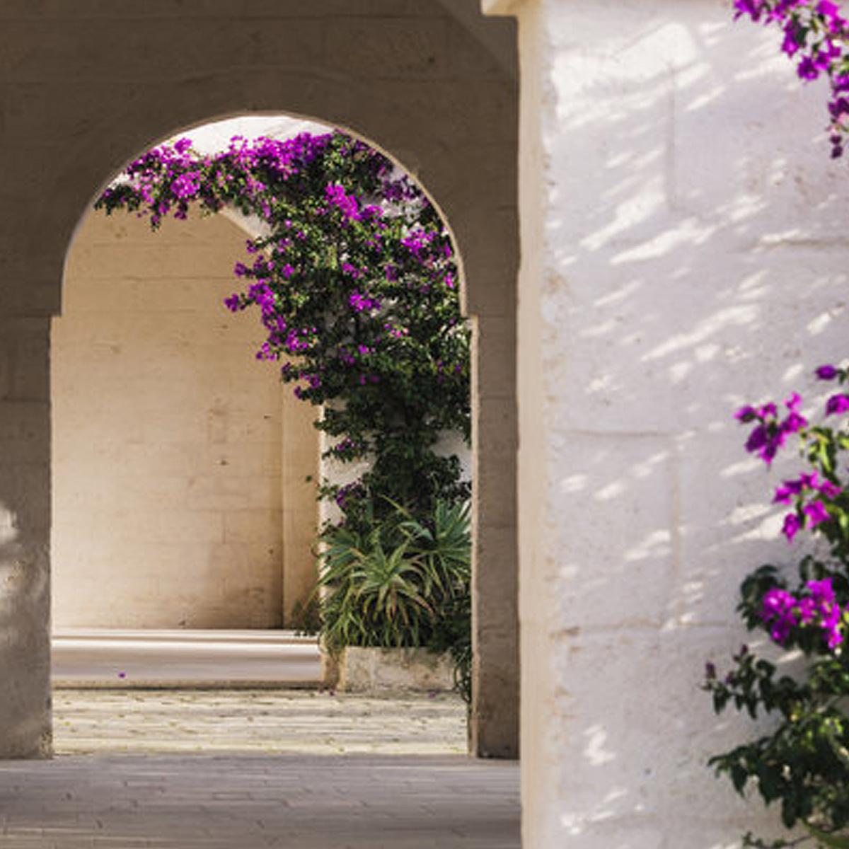 Borgo Egnazia (8)