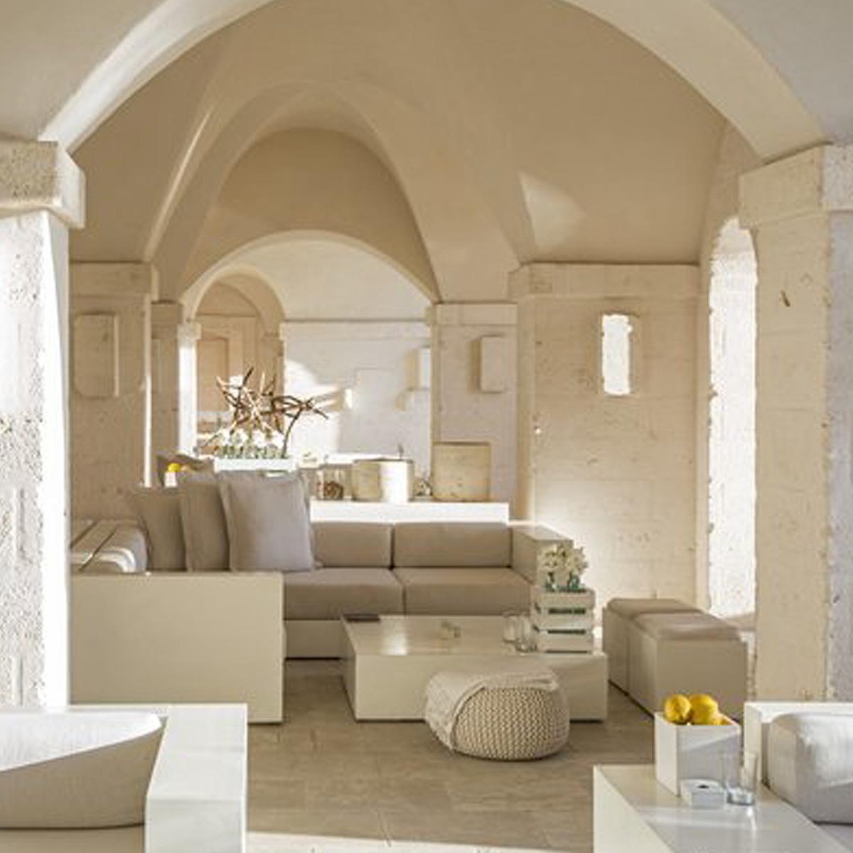 Borgo Egnazia (9)