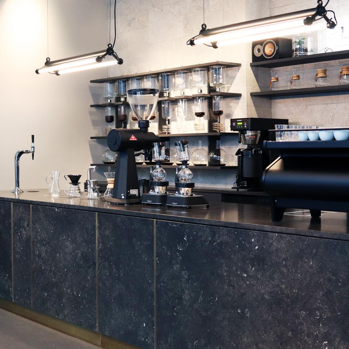 Elbgold Coffee Bar Hamburg Innenstadt-2