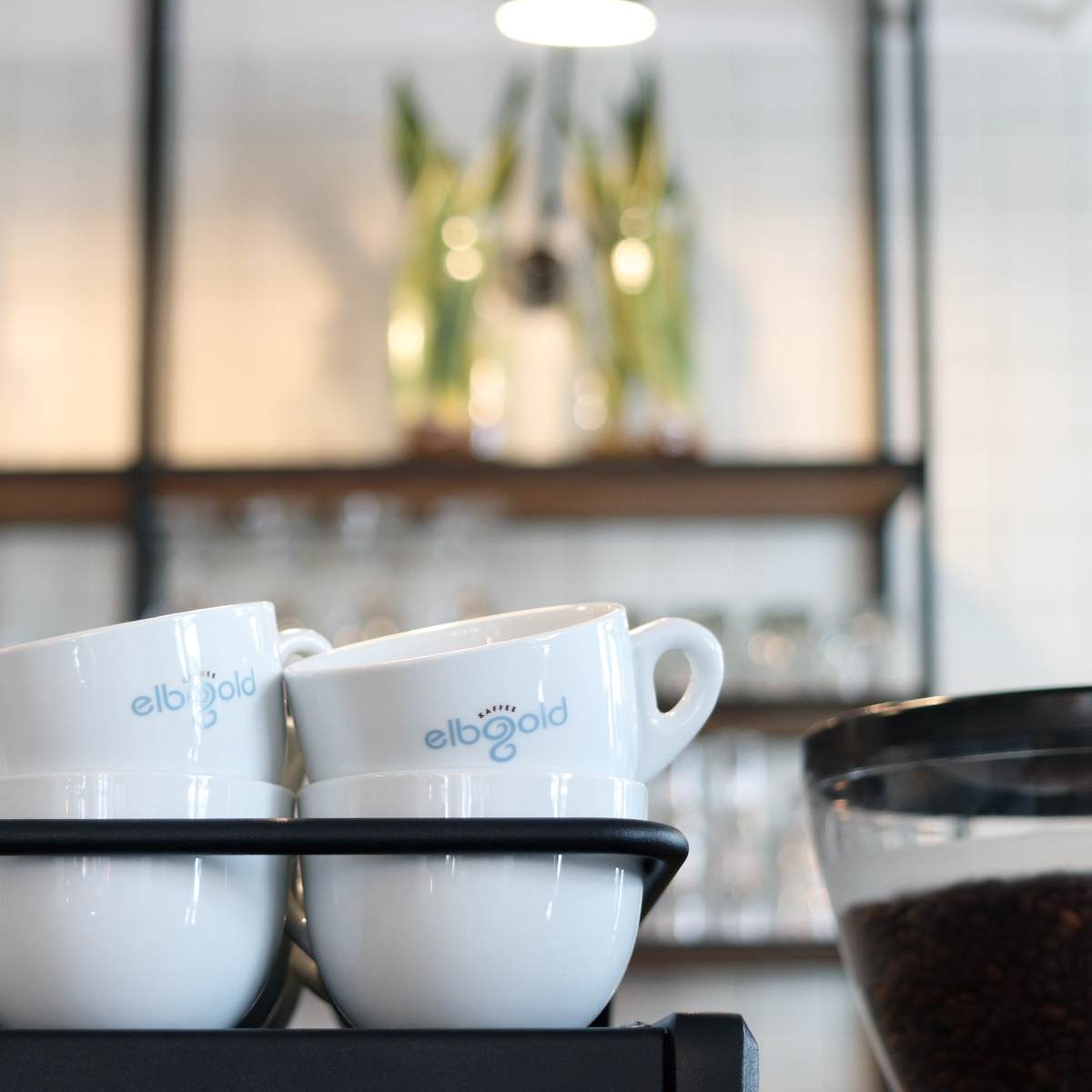 Elbgold Coffee Bar Hamburg Innenstadt-3