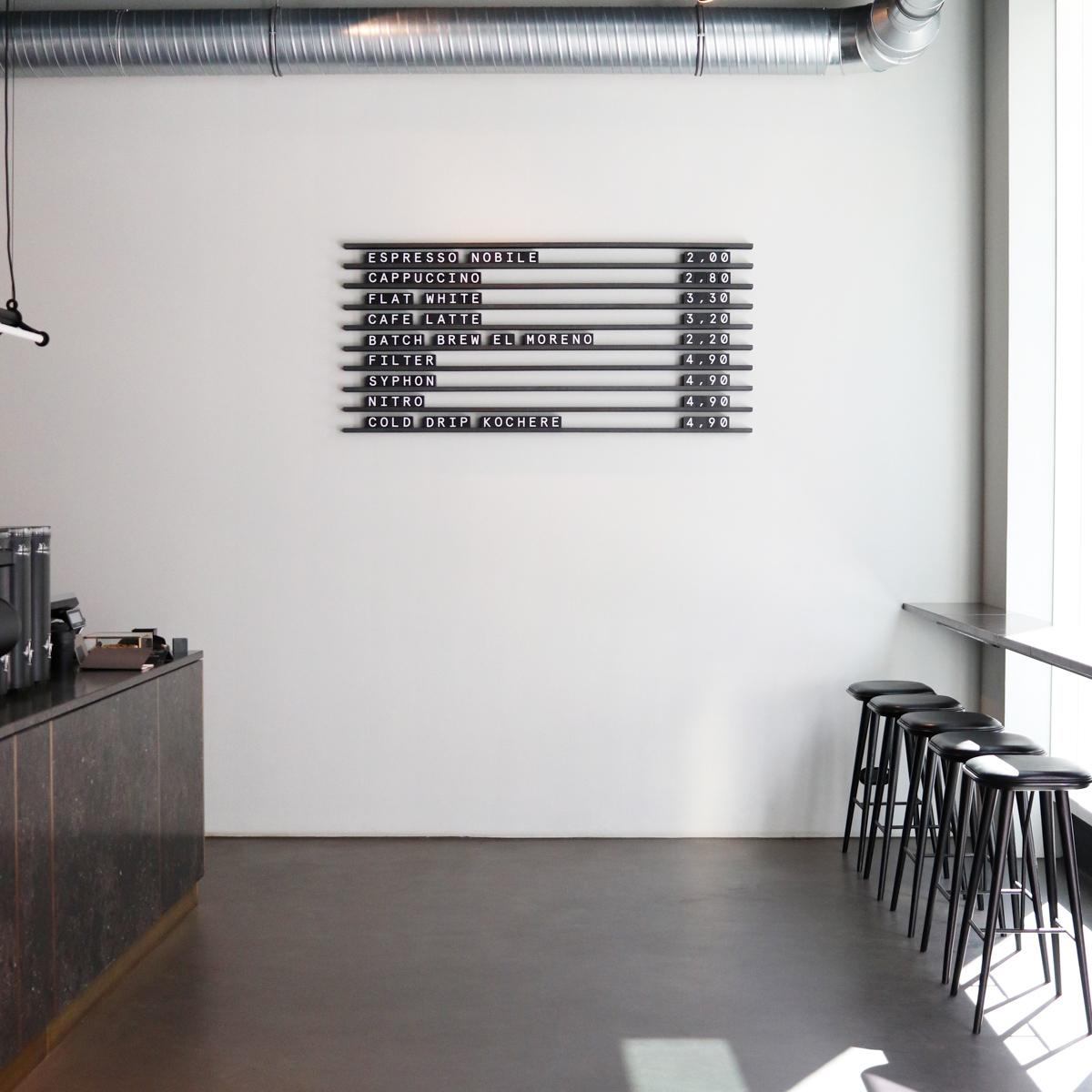 Elbgold Coffee Bar Hamburg Innenstadt-4