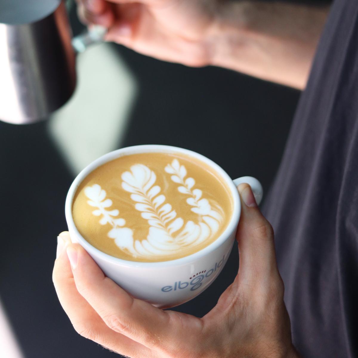 Elbgold Coffee Bar Hamburg Innenstadt-6