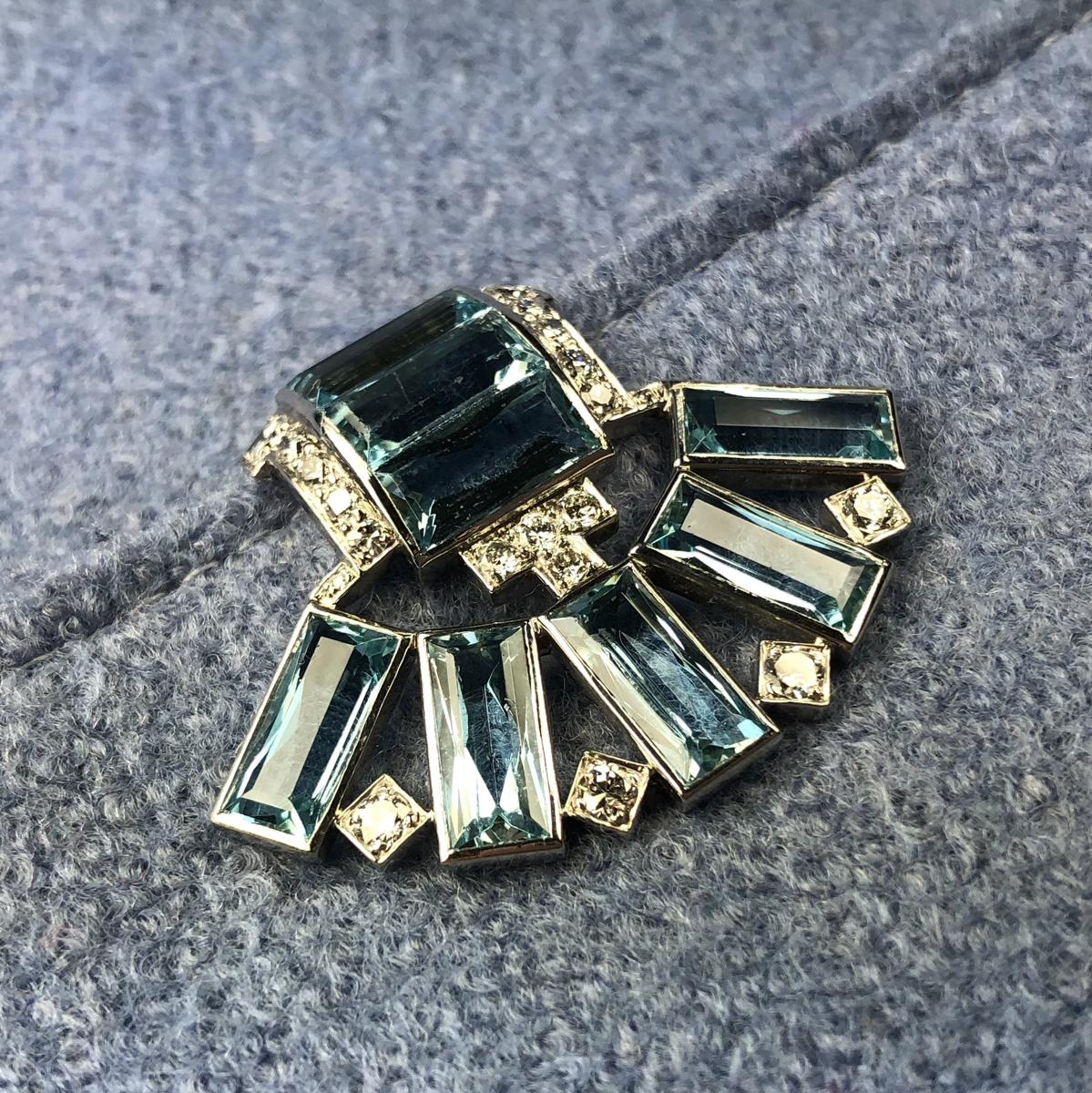 Juwelier Harry Hofmann Zürich-4