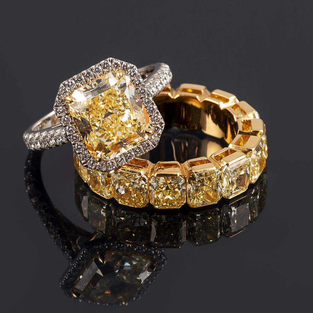 Juwelier Harry Hofmann Zürich-8