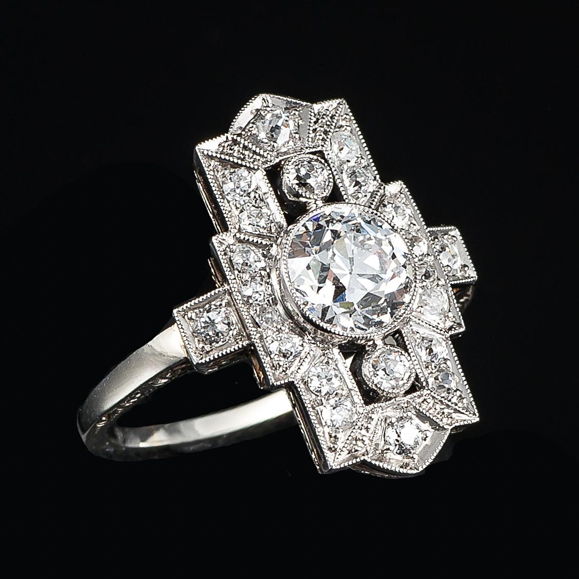 Juwelier Harry Hofmann Zürich-9