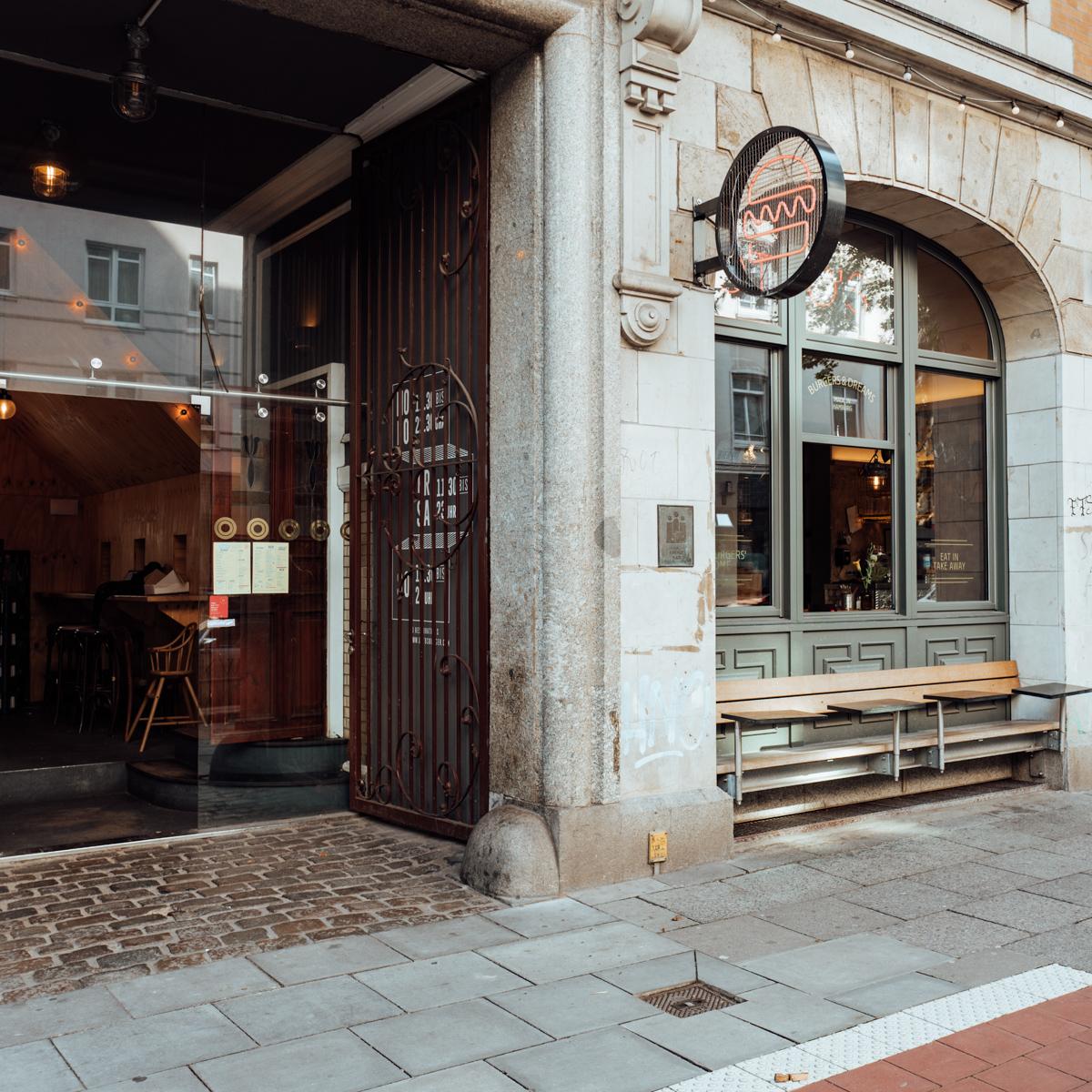 Ottos Burger Hamburg-9