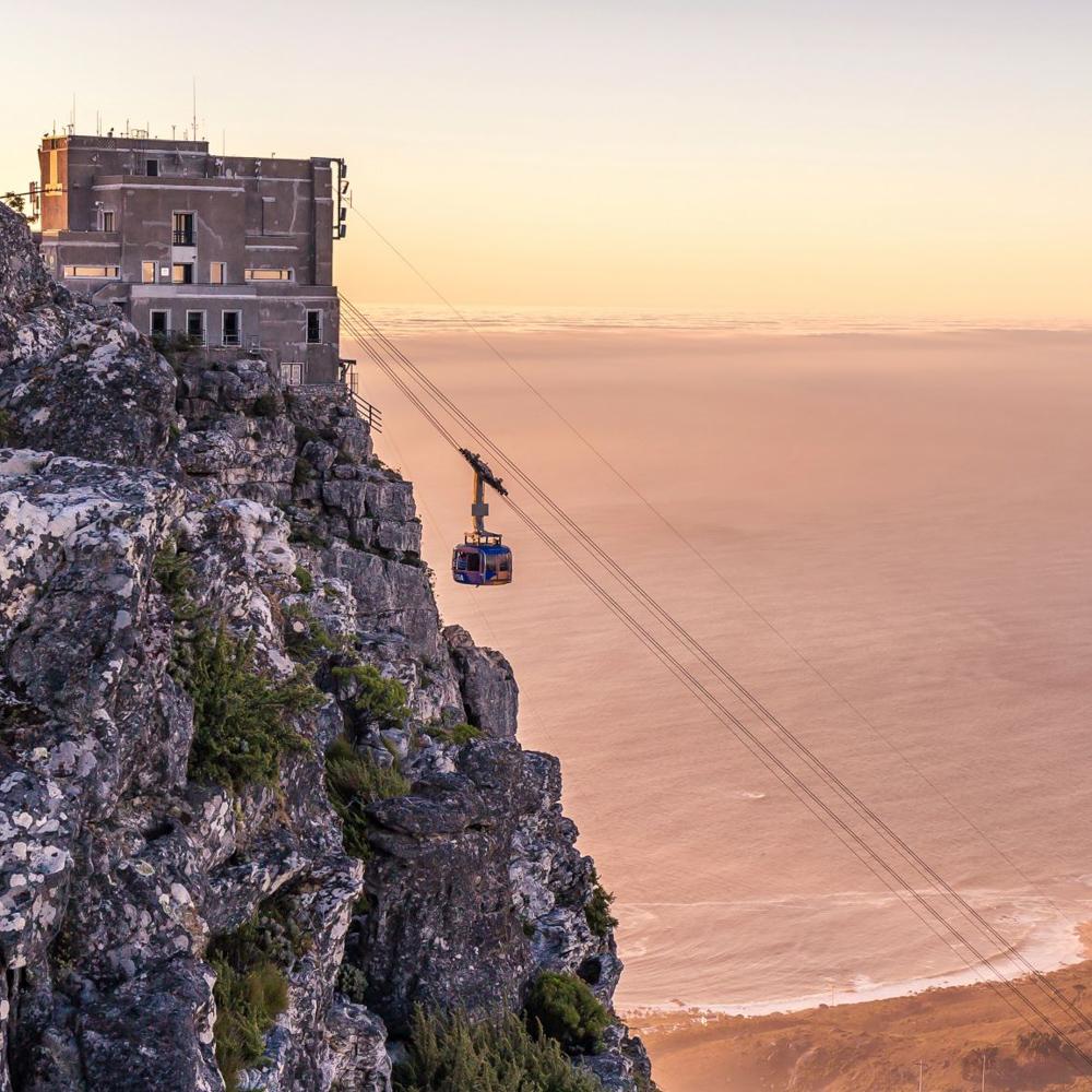 Südafrika Gemeinschaftsabenteuer für Alleinreisende-10