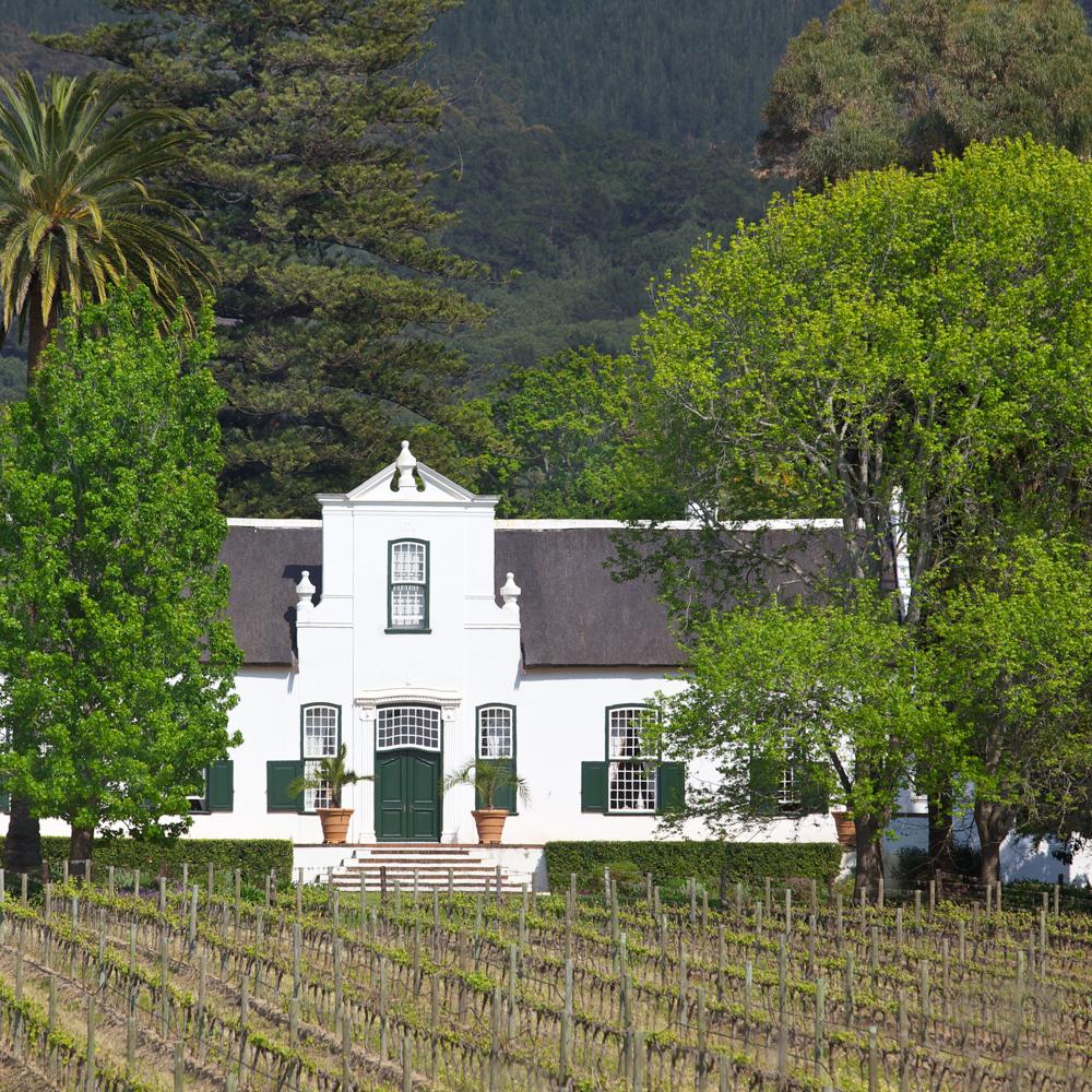 Südafrika Gemeinschaftsabenteuer für Alleinreisende-11
