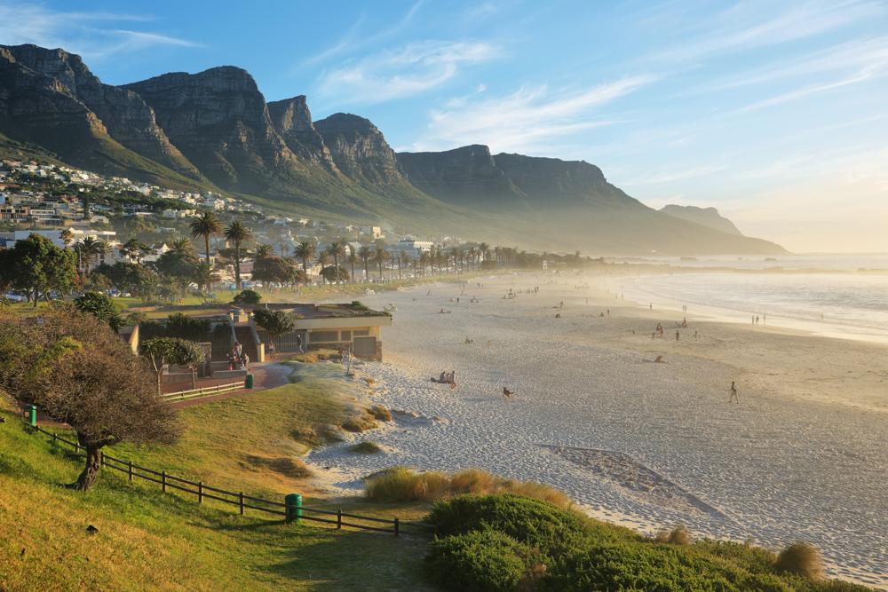 Südafrika Gemeinschaftsabenteuer für Alleinreisende-13