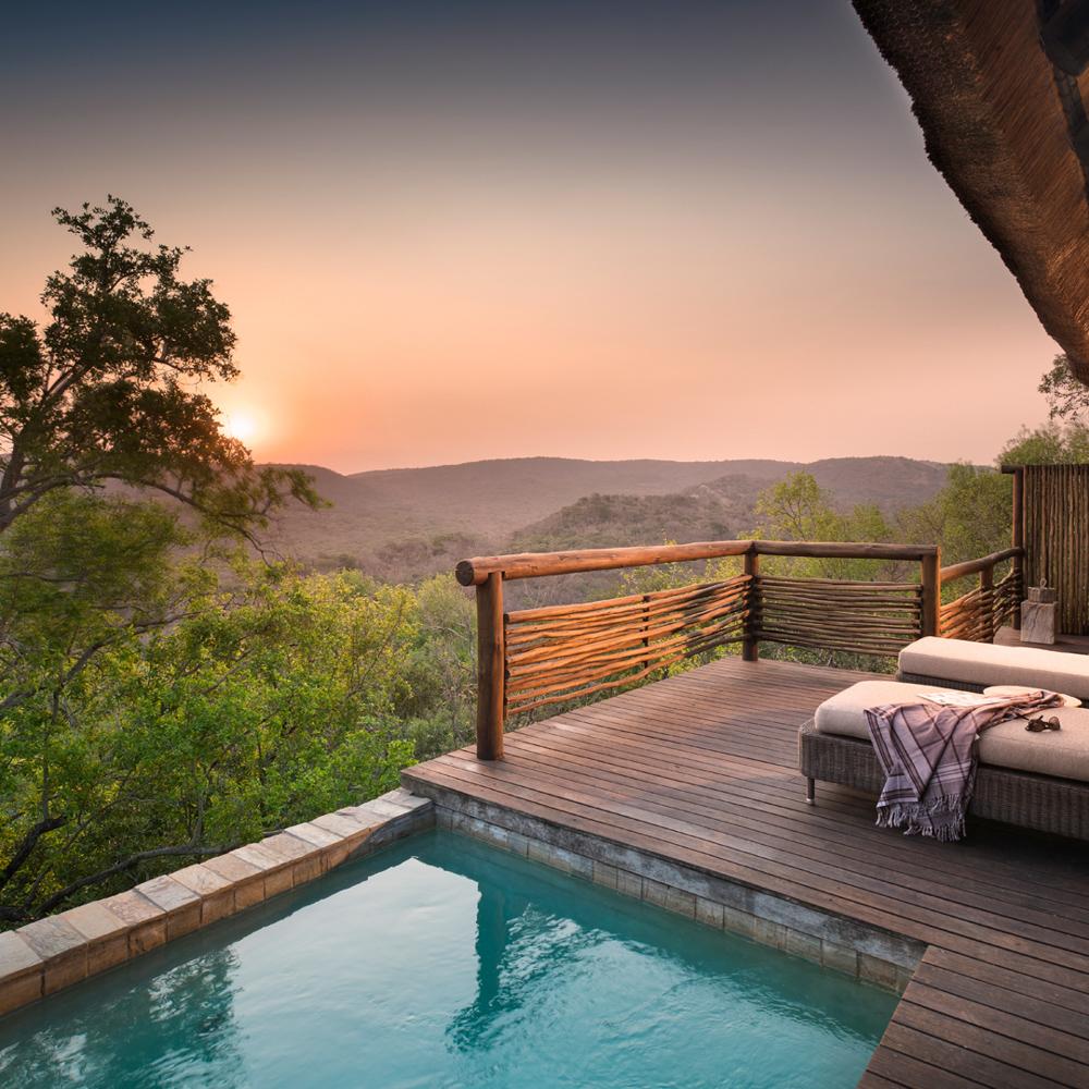 Südafrika Gemeinschaftsabenteuer für Alleinreisende-22