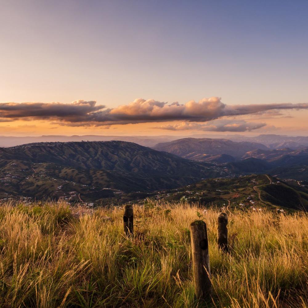 Südafrika Gemeinschaftsabenteuer für Alleinreisende-5