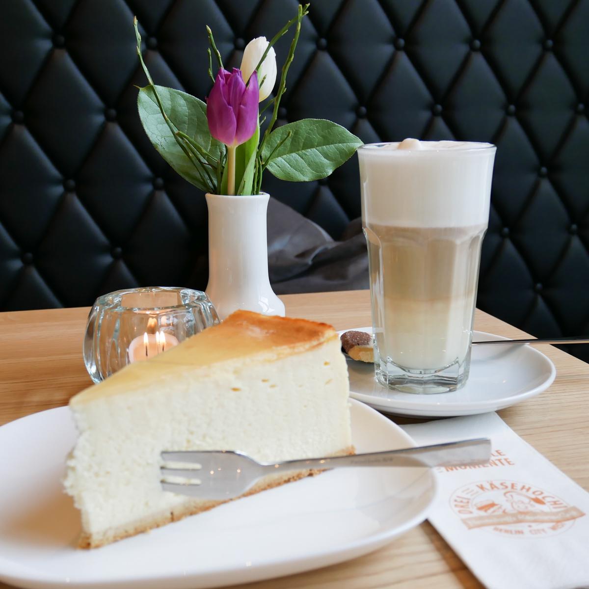 Café Dreikäsehoch Berlin-2