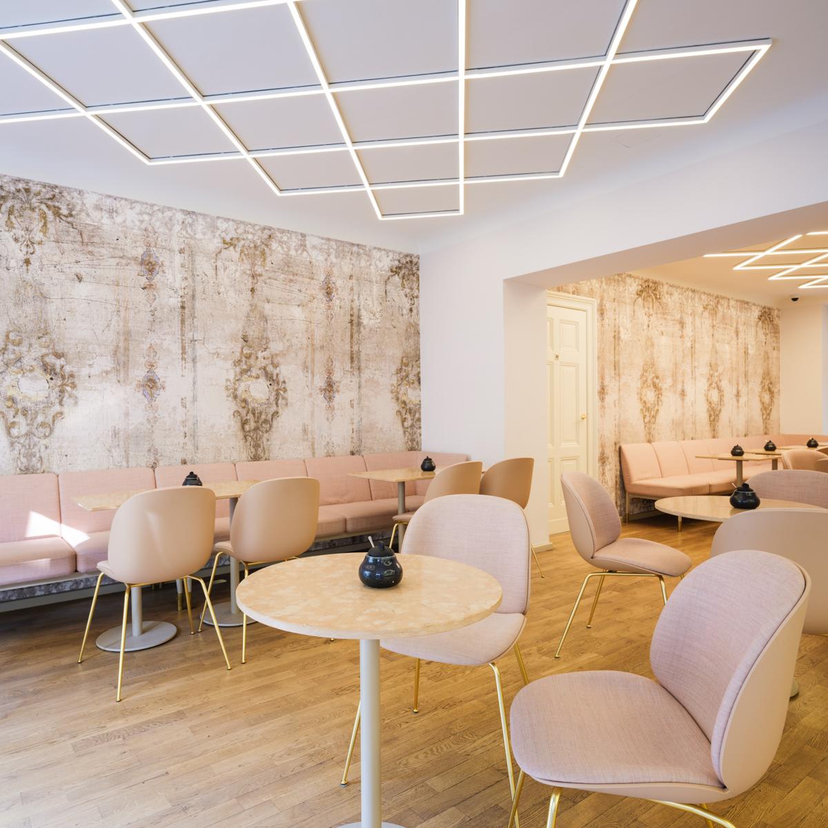 Café Princess Cheesecake in Berlin Charlottenburg-1