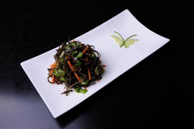 Chinesisches Restaurant Tian Fu Berlin