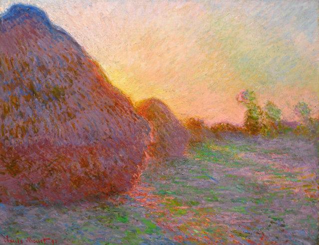 Claude Monet Museum Barberini-2