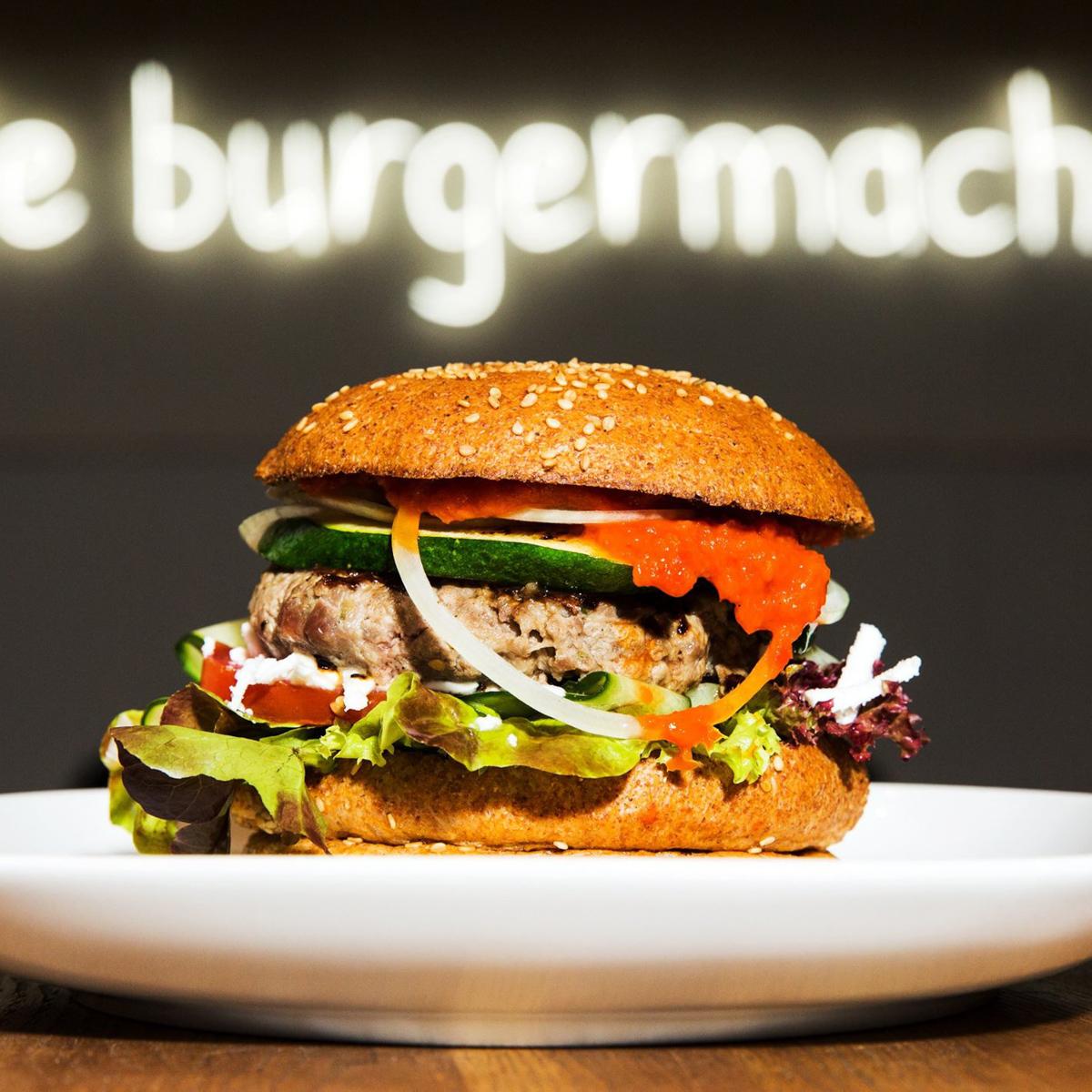 Die Burgermacher Wien-3