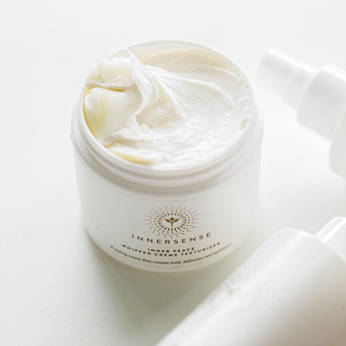 Innersense Organic Beauty Haarpflege-2