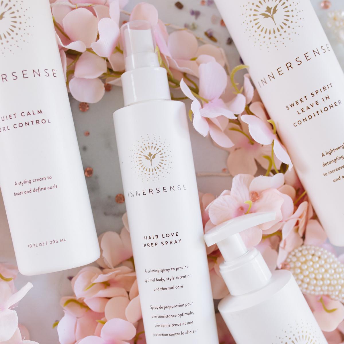 Innersense Organic Beauty Haarpflege-3
