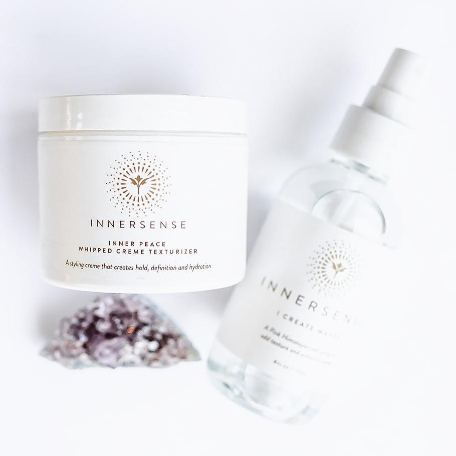 Innersense Organic Beauty Haarpflege-6
