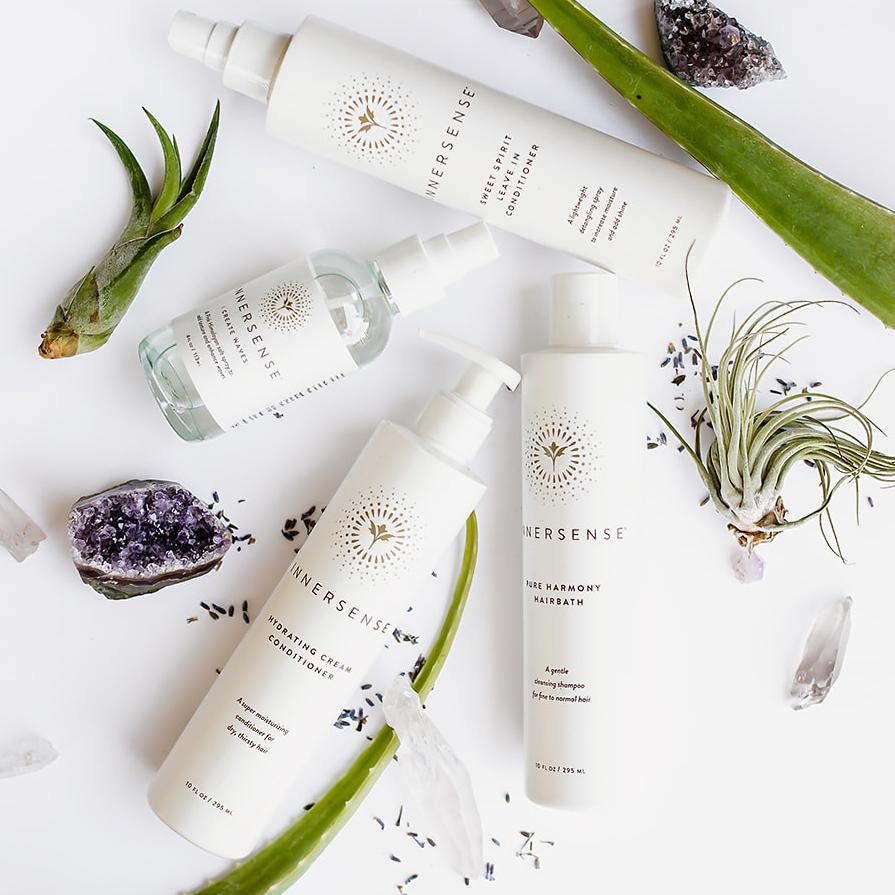 Innersense Organic Beauty Haarpflege-8