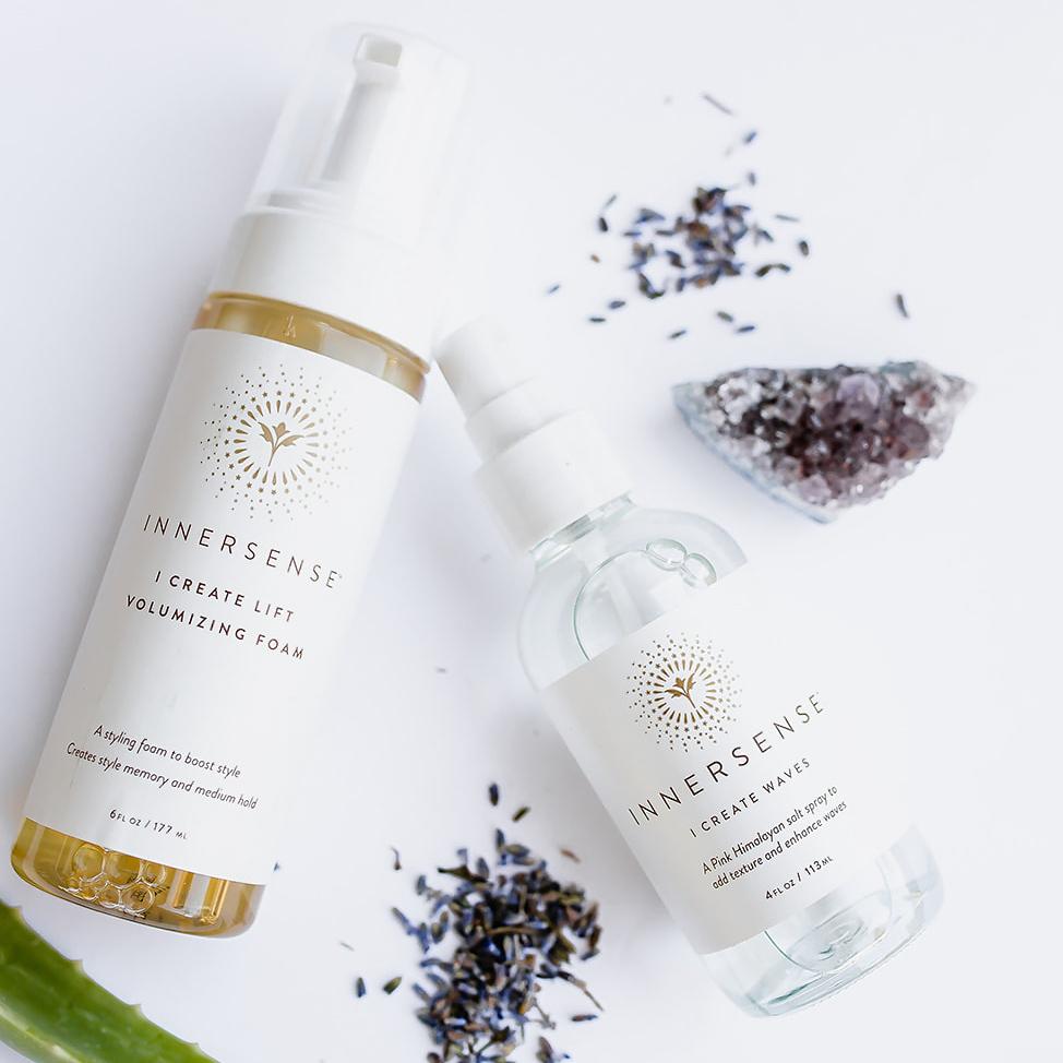 Innersense Organic Beauty Haarpflege-9