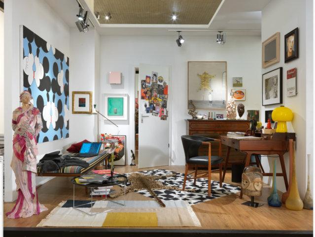 Me Collectors Room | © Bernd Borchardt