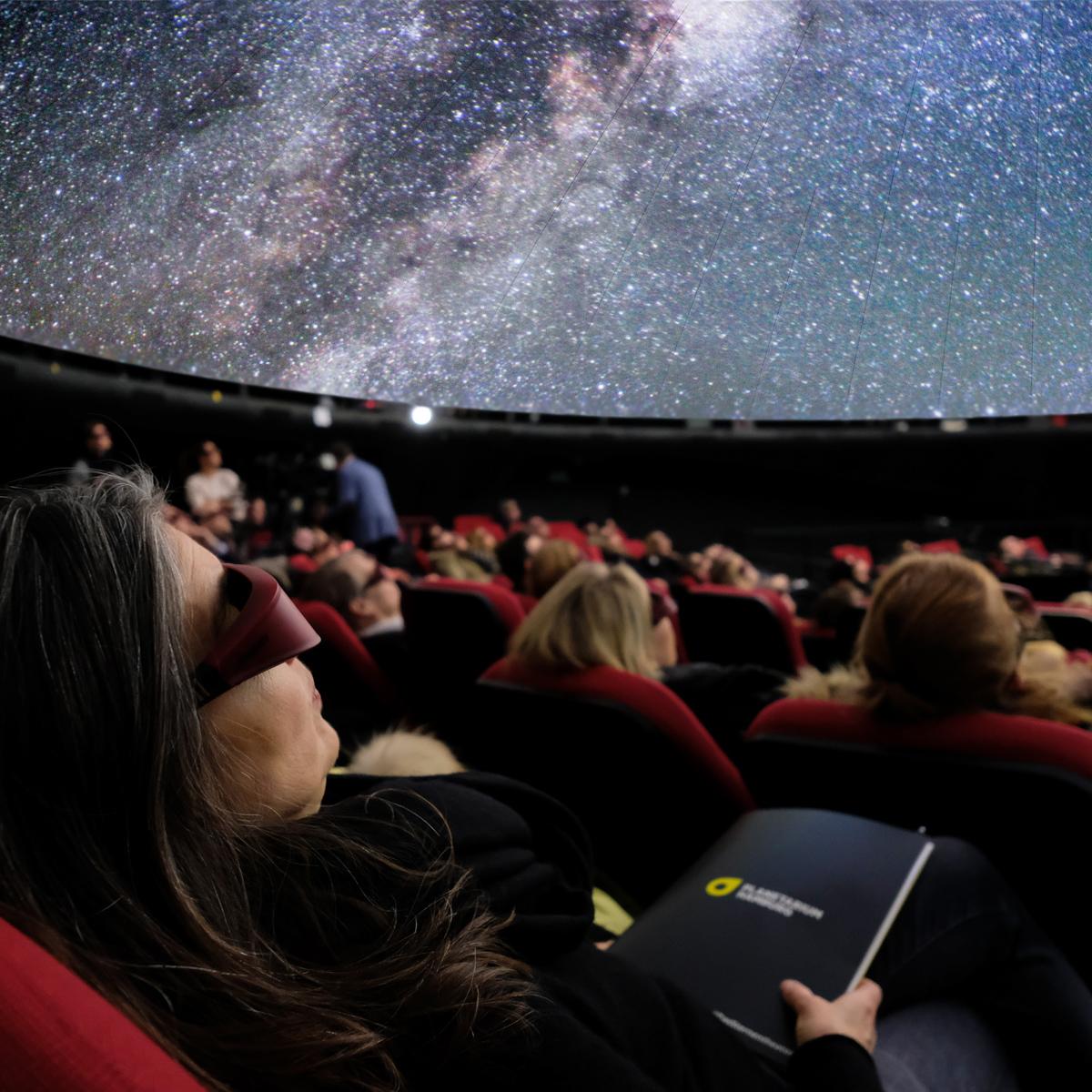 Planetarium Hamburg-8