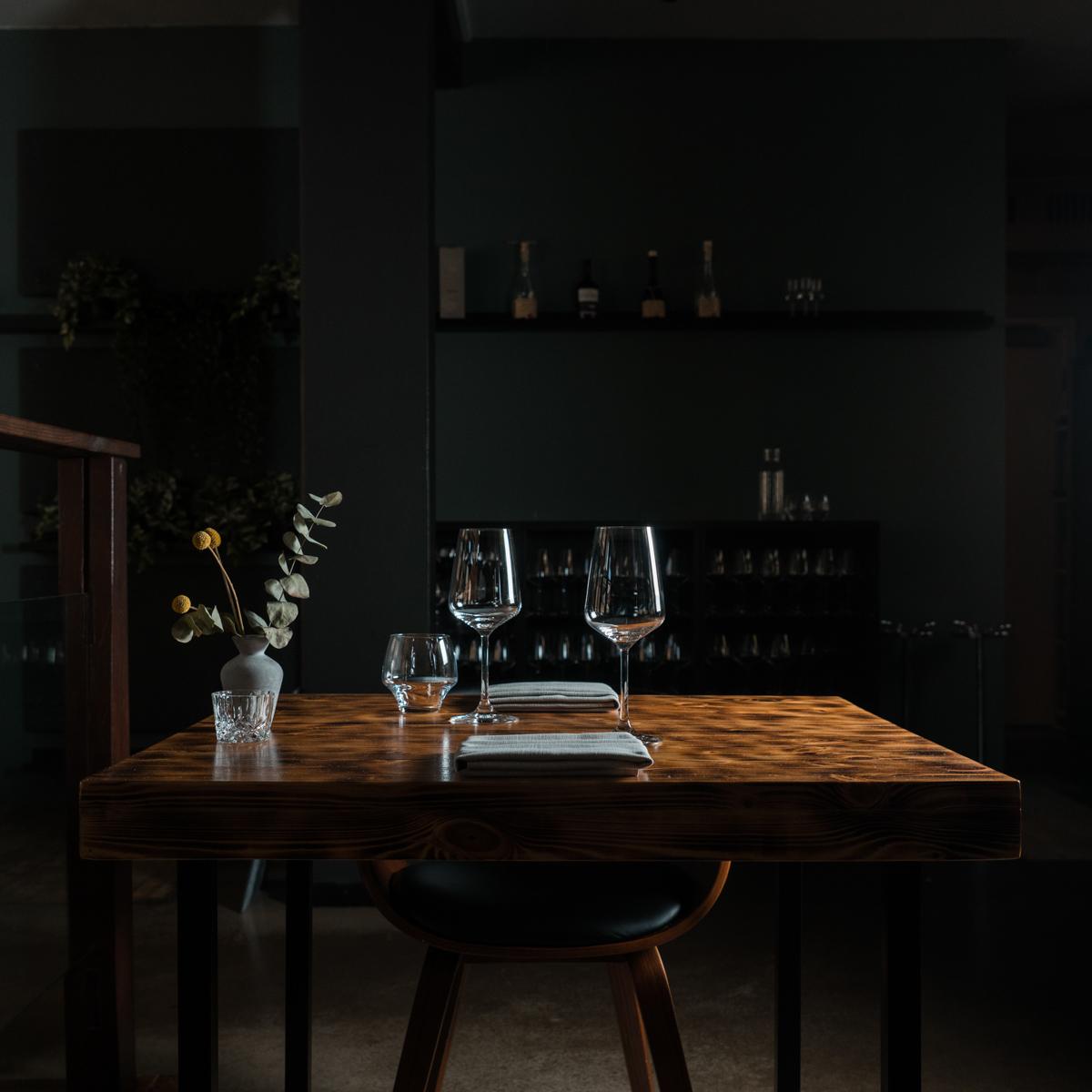 Restaurant Brace in Kopenhagen-2