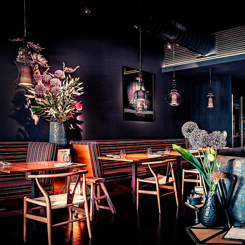 Restaurant Dae Mon Monbijou Platz Berlin Mitte-3