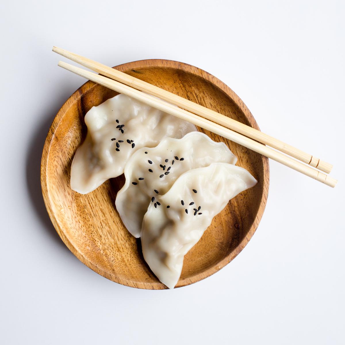 Top 10 Asiatische Restaurants in Berlin