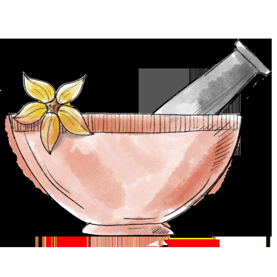 cremeguides-wellness
