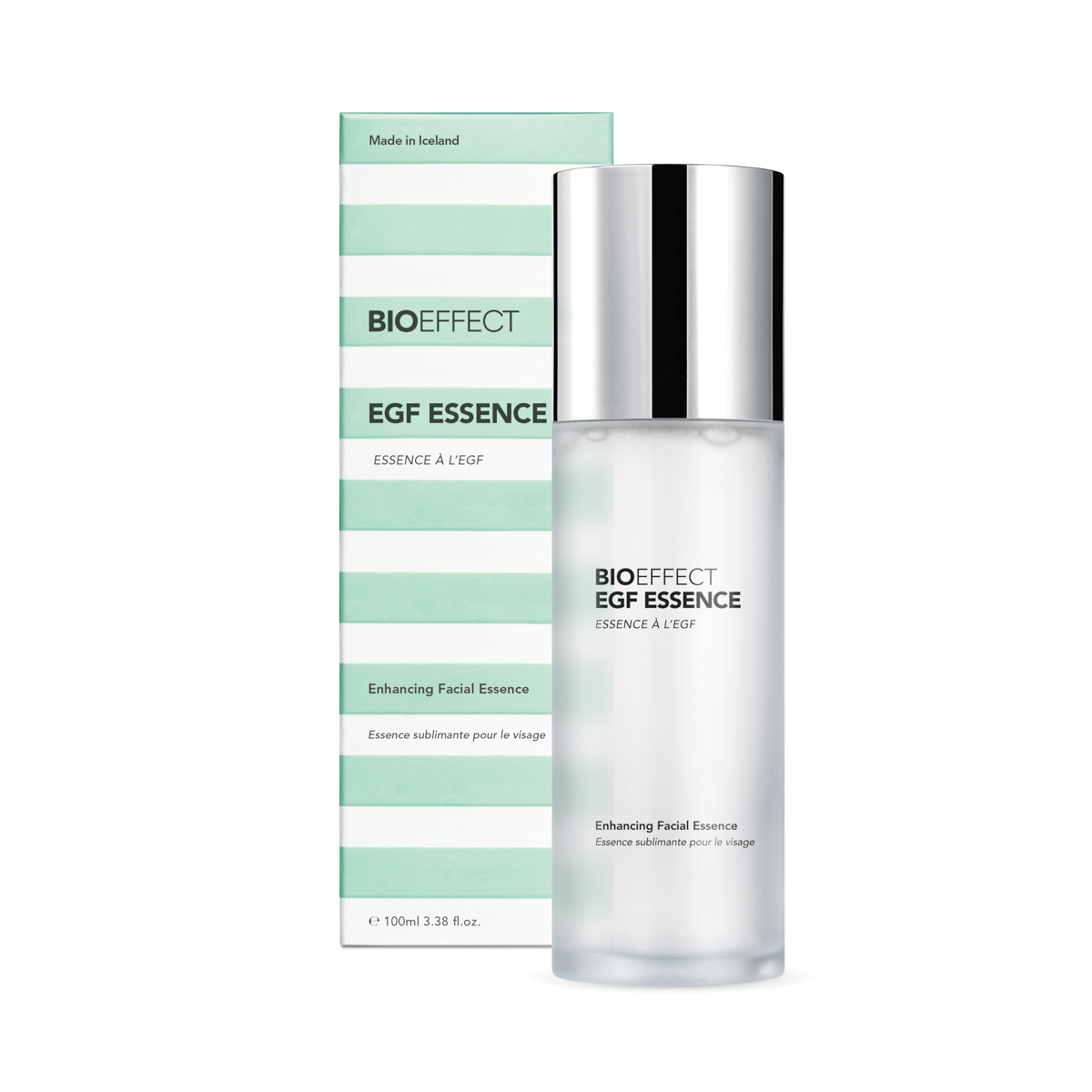 EGF Essence von Bioeffect