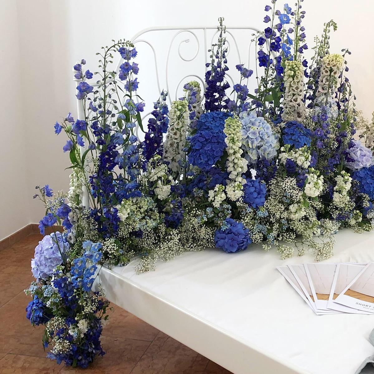 Forma Laboratoy Florist München-10