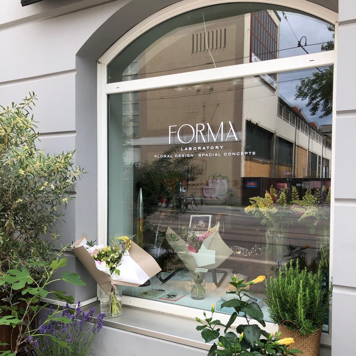 Forma Laboratoy Florist München-3