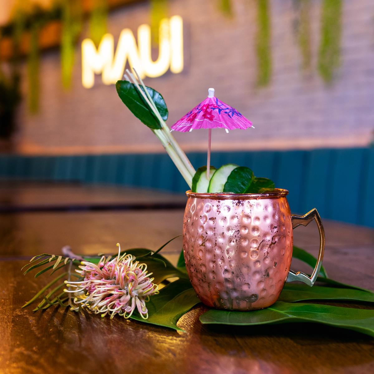 Restaurant in Maui -Neuhausen-4