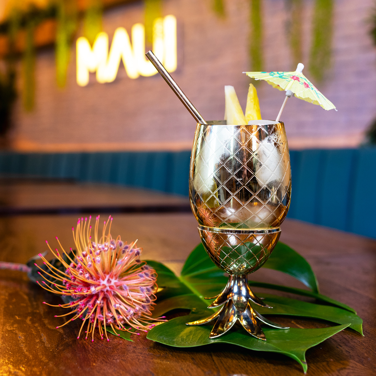 Restaurant in Maui -Neuhausen-7