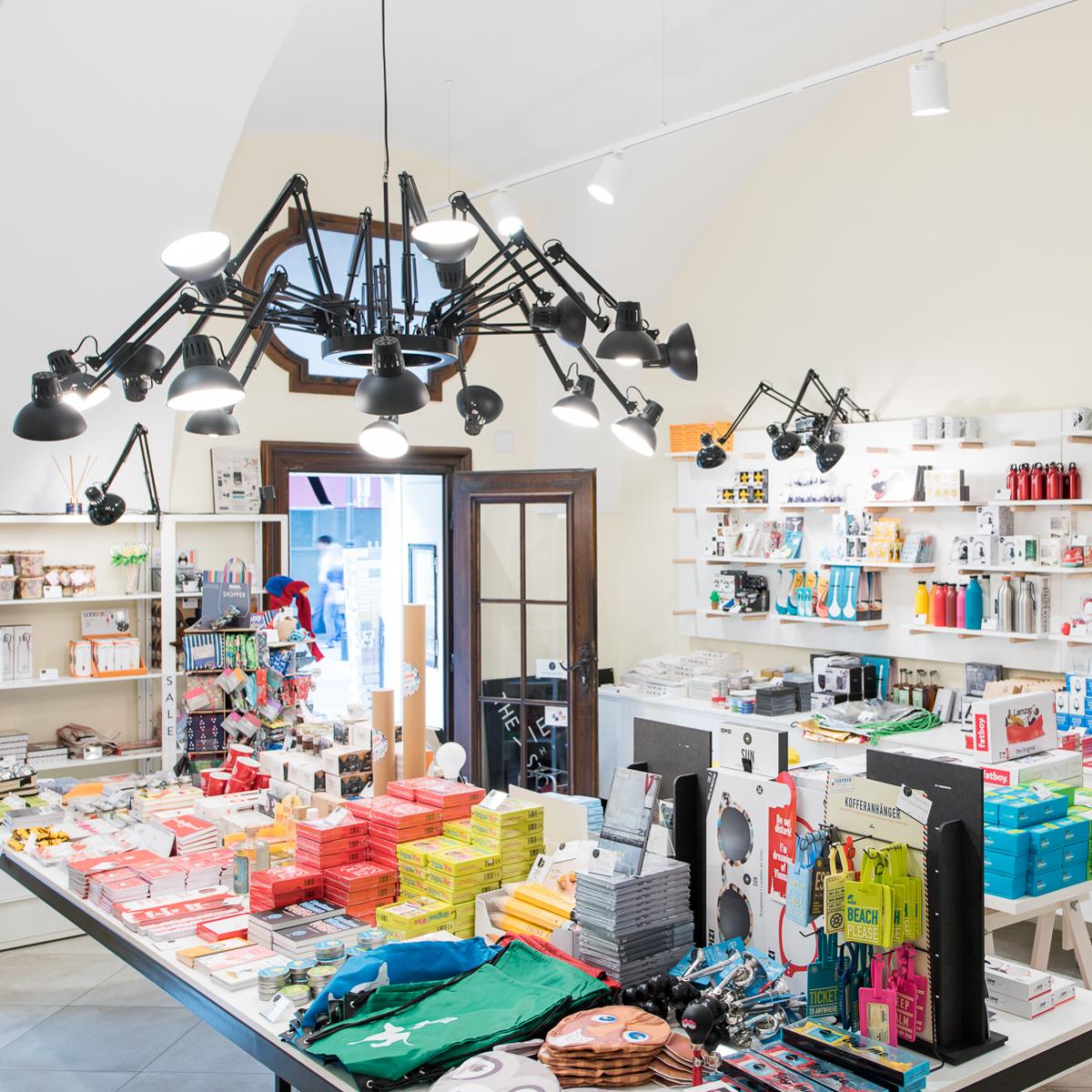 The Vienna Design Store-2
