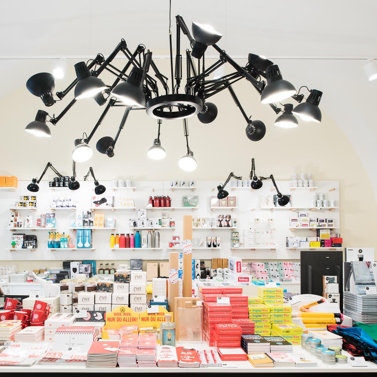 The Vienna Design Store-3