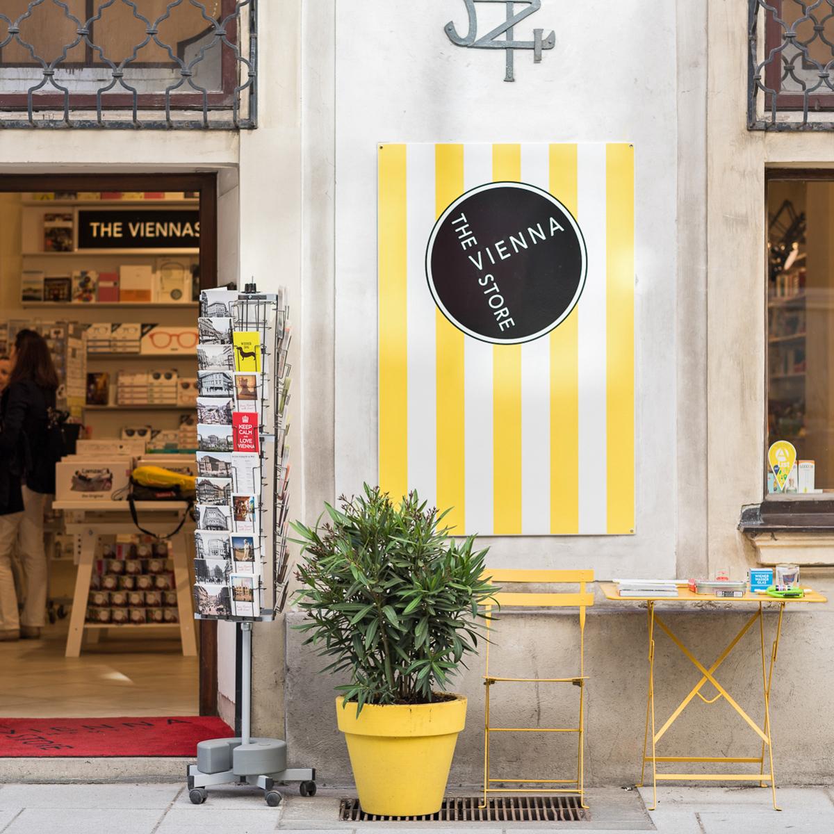 The Vienna Design Store-4