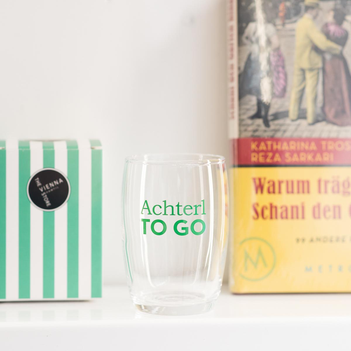 The Vienna Design Store-5