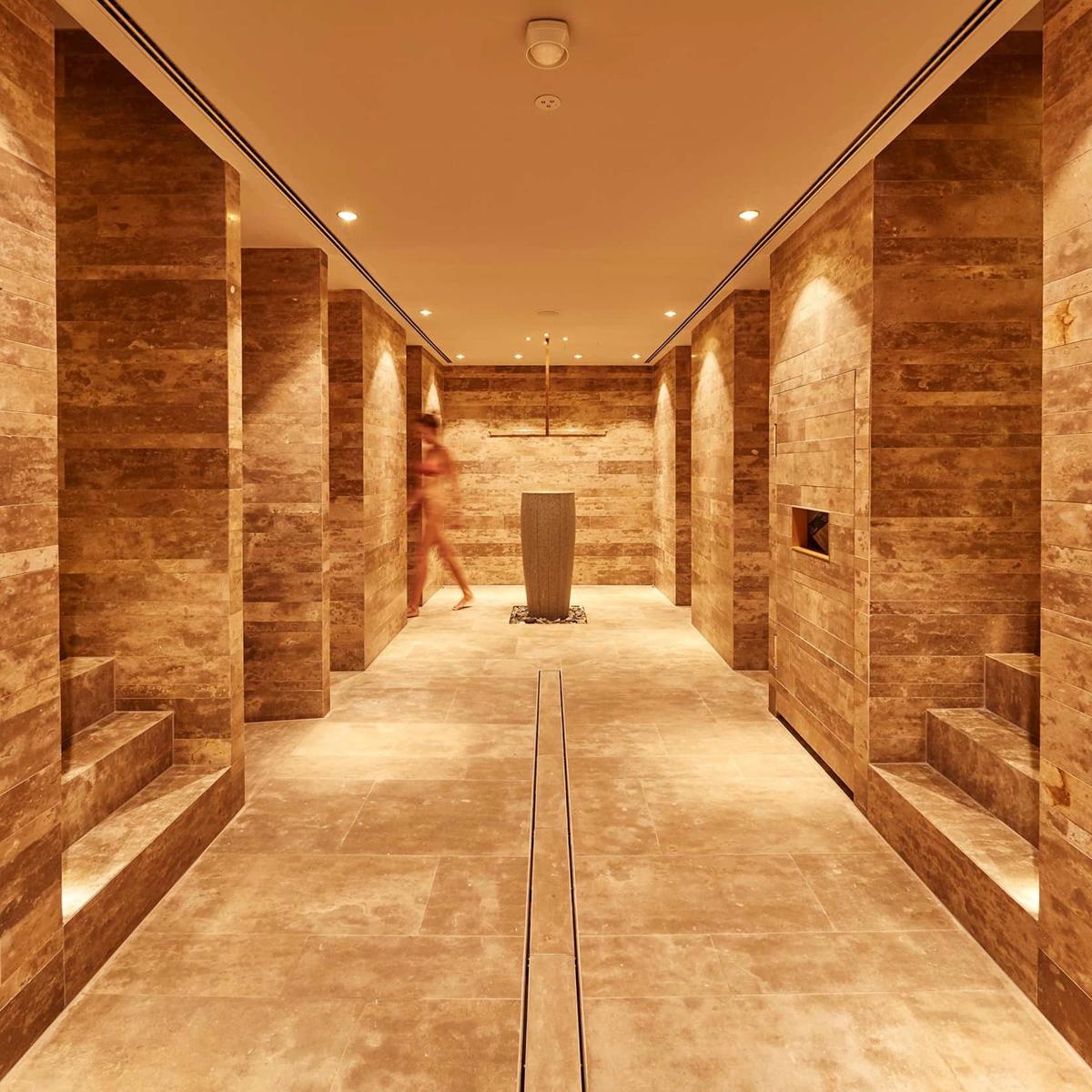 Hotel Bachmair Weissach_-2
