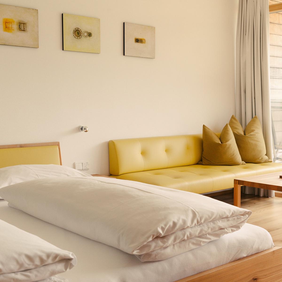 Hotel Post Bezau by Susanne Kaufmann-12