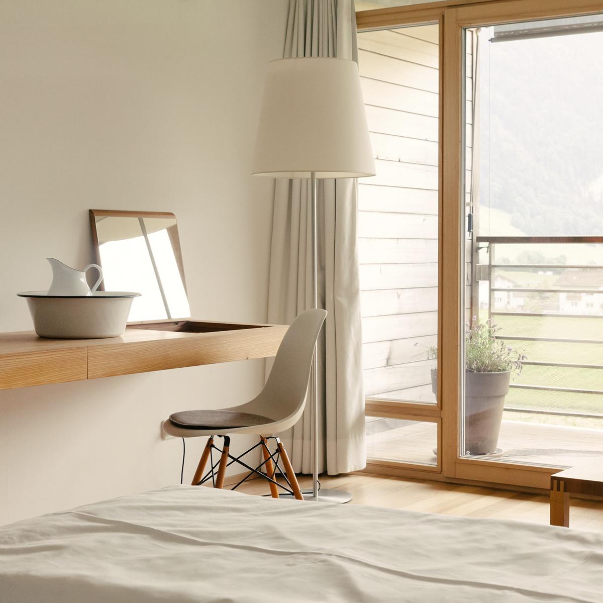 Hotel Post Bezau by Susanne Kaufmann-16