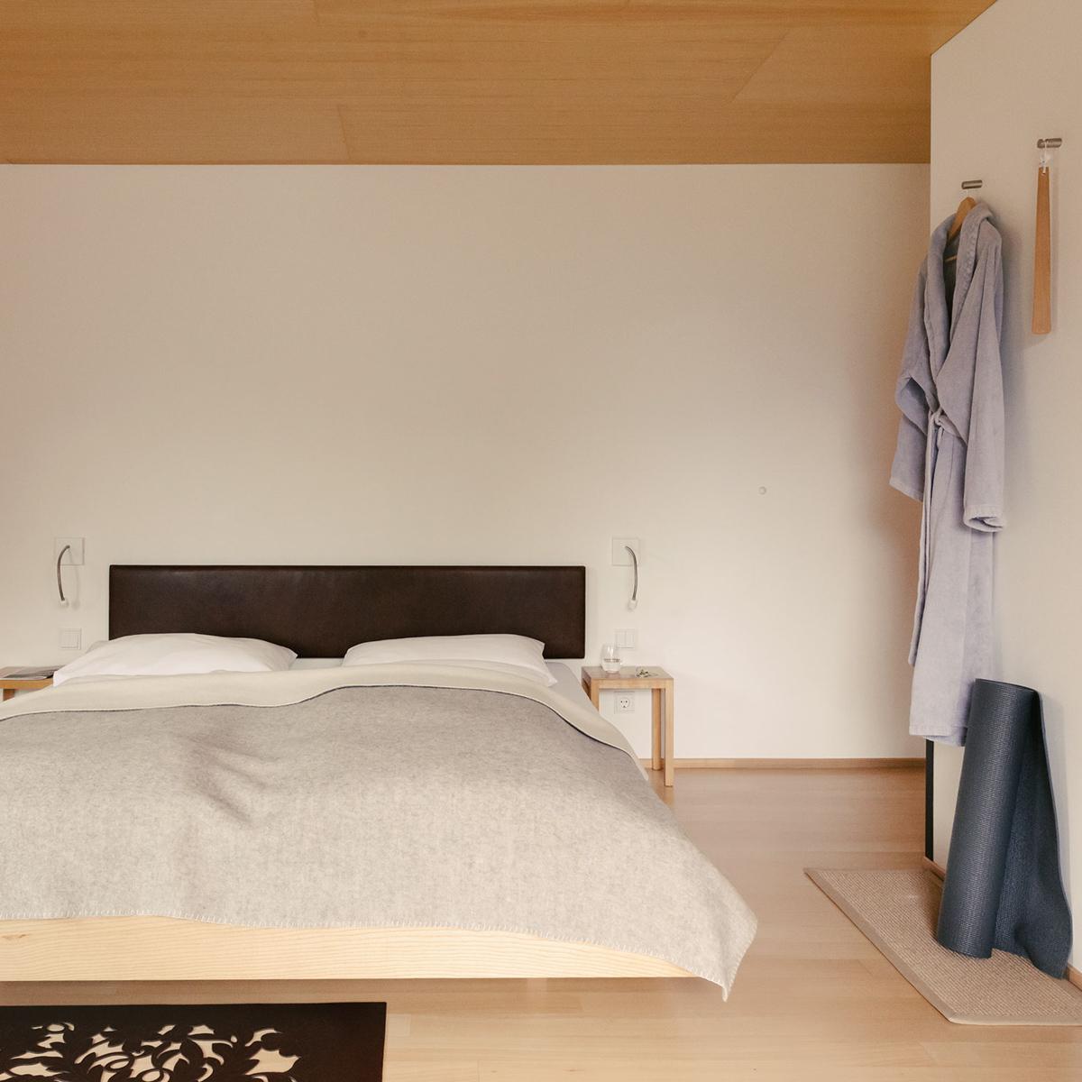 Hotel Post Bezau by Susanne Kaufmann-17