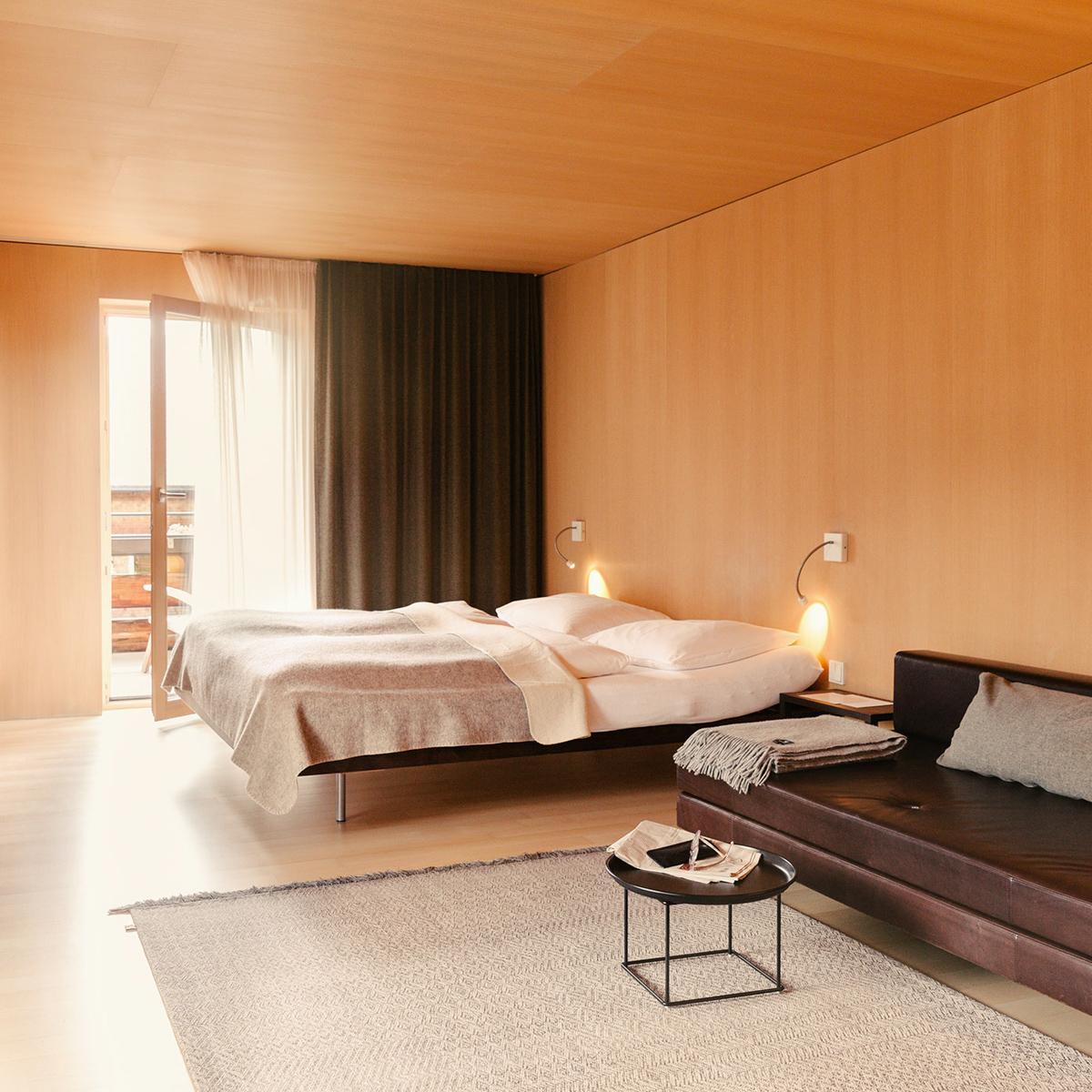 Hotel Post Bezau by Susanne Kaufmann-4